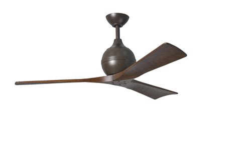 matthews fan company irene matthews atlas irene 3 low energy dc ceiling fan