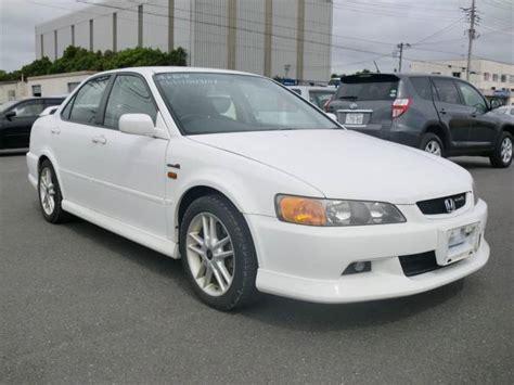 honda accord cl euro   sale japanese  cars