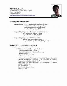 Peace Corps Essay Examples professional letter ghostwriters service london 3 point thesis outline prison overcrowding thesis statement