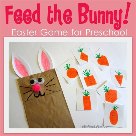 407 best images about easter preschool activities on 326 | 54d92bcaf83d3cdedf8228e3a58131ad