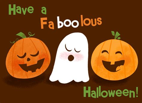 Wallpaper That Says Boo by Free Wallpapers Boo Wallpaper Scary