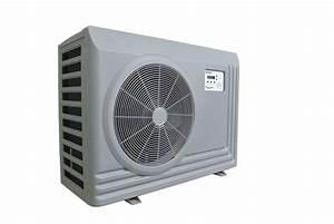 Pompe A Chaleur Piscine 40m3 : pompe a chaleur jetline premium alliance piscines 04 ~ Premium-room.com Idées de Décoration