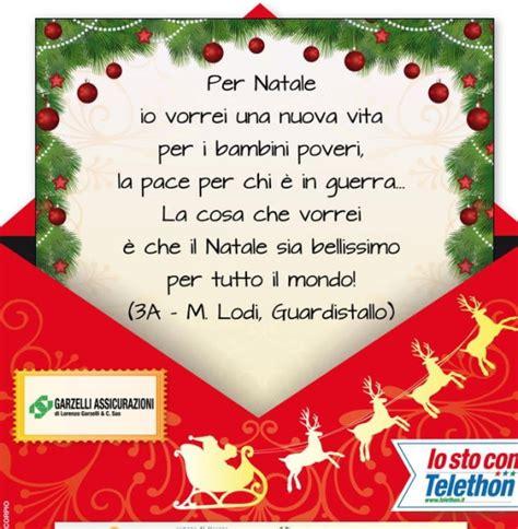 Frasi Di Natale Frasi Per Bambini Per Natale Divergentmusings