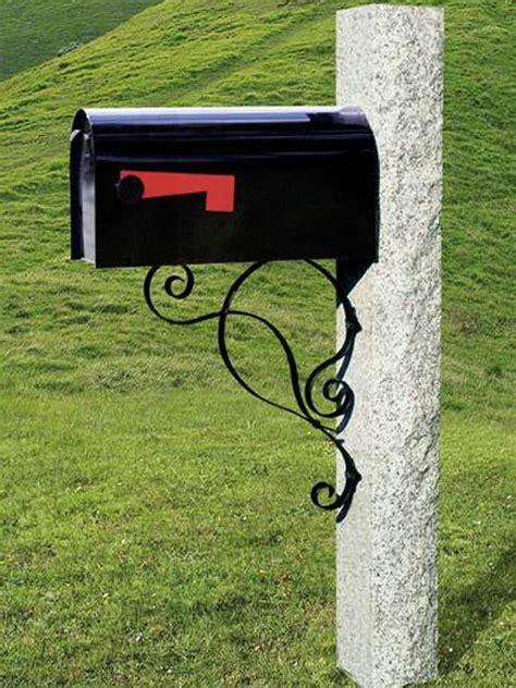 granite mail box posts ma cape cod ny boston