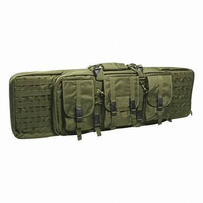 Rifle Bag Tactical Mil Tec Ridgeline Bags