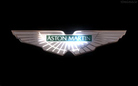 aston martin symbol aston martin logo hd hd wallpapers pulse
