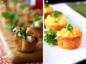 redo kitchen ideas cuisine wedding appetizer ideas exquisite weddings