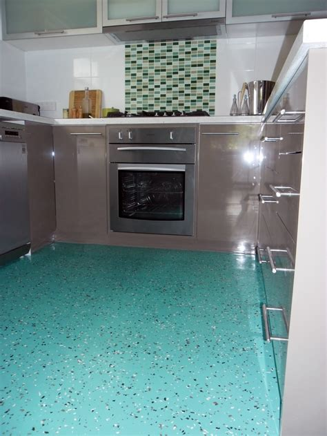 Dalsouple Terrazzo Rubber Flooring In A Kitchen In Coburg. Why Is My Kitchen Sink Leaking. Lowes White Kitchen Sink. Double Bowl Sinks For Kitchen. Blanco Kitchen Sinks Stainless Steel. How To Clean My Kitchen Sink. Kohler Kitchen Sink Strainer. Swanstone Kitchen Sinks Reviews. Undermount Stainless Sinks Kitchen Sinks