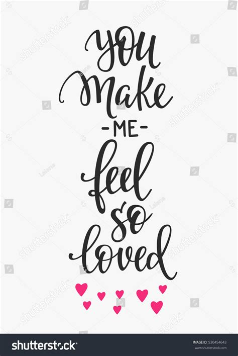 make me feel so tom s letters official song lettering calligraphy postcard poster graphic 71617