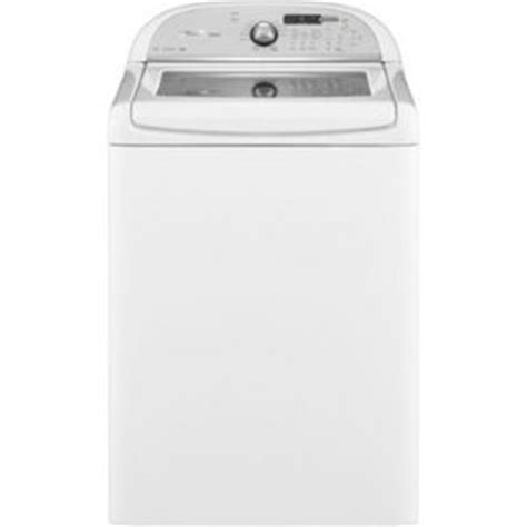 whirlpool cabrio problems whirlpool cabrio washer problems elegant water valve whirlpool washer water valve with