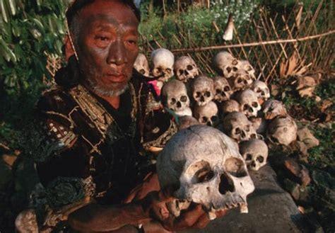 ancient indian tribe   dark secrets