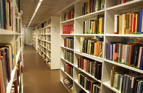 picture book shelf library science study learn