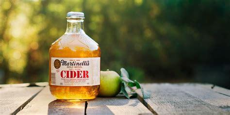 cider apple martinellis oz fl martinelli still juices