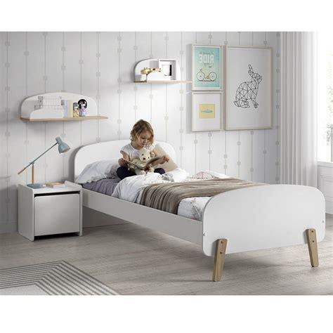 chambre enfant scandinave chambre enfant scandinave design scandinave with chambre