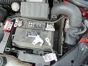 Batterie Renault Clio 3 : batterie pour clio 3 diesel votre site sp cialis dans les accessoires automobiles ~ Gottalentnigeria.com Avis de Voitures