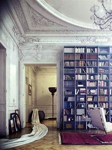 Let, U0026, 39, S, Stay, Cool, Home, Library, Design, Ideas