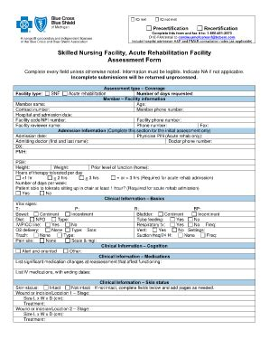 central health prior authorization form masshealth fax cover sheet forms and templates fillable