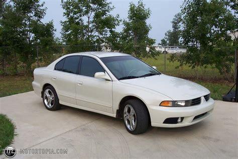 2003 Mitsubishi Gallant by 2003 Mitsubishi Galant Partsopen