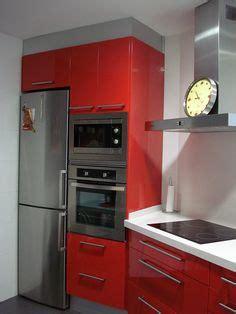 mejores imagenes de cocinas cocinas decoracion de unas diseno de cocina