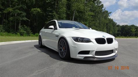 modified bmw m3 nicely modified 2012 bmw m3 rare cars for sale blograre