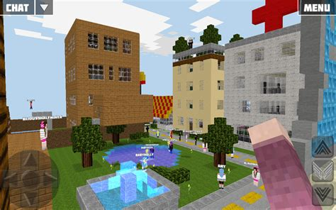 2d Minecraft Online Play Minecraft Games For Free Which