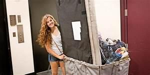 Muss Man Beim Auszug Renovieren : auszug bei den eltern tipps f r die erste eigene wohnung ~ Frokenaadalensverden.com Haus und Dekorationen