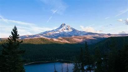 Mountain Nature Yoga India Devi Shri Nirmala
