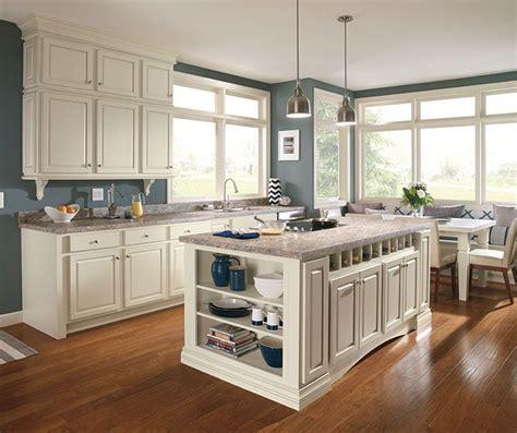 diamond cabinets ideas  pinterest marble