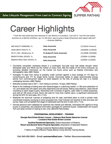 margins for resume cover letter margins for a resume