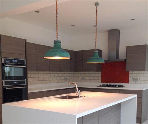 kitchen pendant light fittings light fittings luminaires lighting 101 factorylux 5504