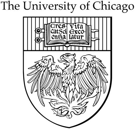 Of Chicago Supplement Essays by Of Chicago Supplement Essay Word Limit