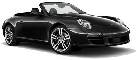 porsche 911 convertible black 2011 porsche 911 black edition cabriolet 2 door 4 seat