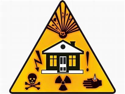 Hazards Common Household Safe Stay Dangerous Hold