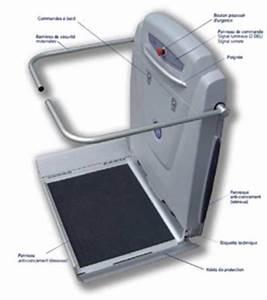 Ascenseur Exterieur Pour Handicapé Prix : plateforme monte escalier pour fauteuil roulant ads ~ Premium-room.com Idées de Décoration