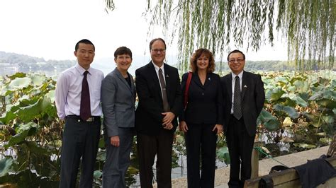 iupui launches international recruitment initiative leveraging china