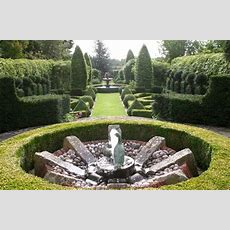 17 Best Ideas About French Formal Garden On Pinterest
