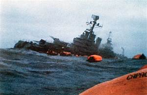 30 Years Since the Falklands War - The Atlantic