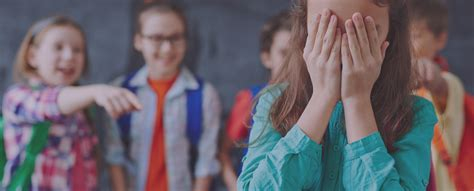 bullying substance abuse side effects  bullying