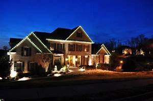 New jersey holiday outdoor lighting