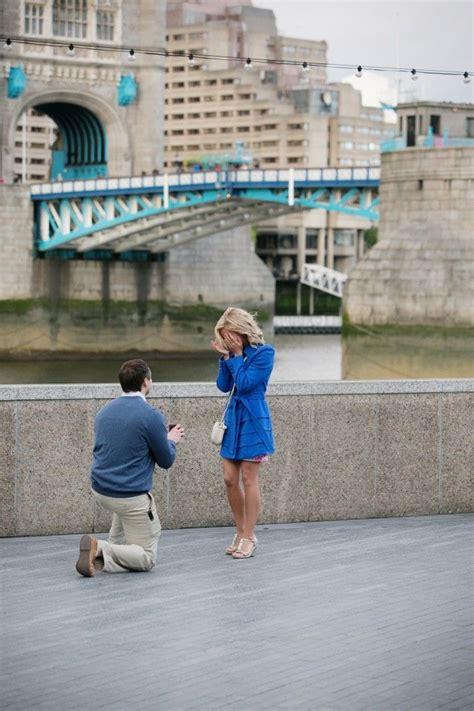 surprise proposal pictures ideas  pinterest