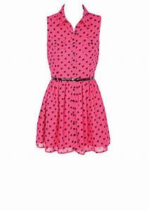 Find Girls Clothing and Teen Fashion Clothing from dELiA*s ...