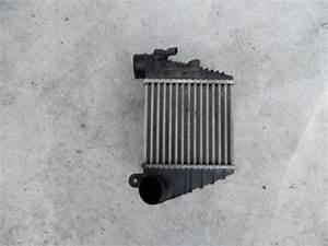 Luftmassenmesser Audi A3 8l 1 9 Tdi : audi a3 8l 1 9 tdi intercooler 1j0145803 nanodatex ~ Jslefanu.com Haus und Dekorationen