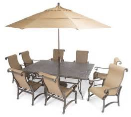 mallin patio furniture replacement slings furniture mallin patio furniture albany patio furniture