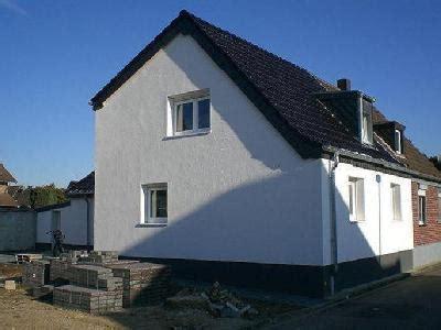 Garage In Erkelenz Zu Mieten by Haus Mieten In Erkelenz