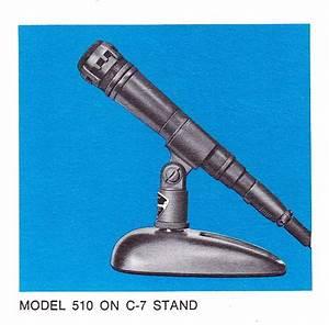 Turner 3b Wiring Diagram