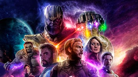 avengers   game  hd movies  wallpapers images
