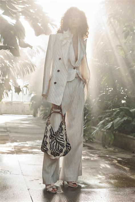 zimmermann resort  fashion editorials