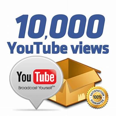 Views Moneyback Guarantee Youtubes Likes Today Instant