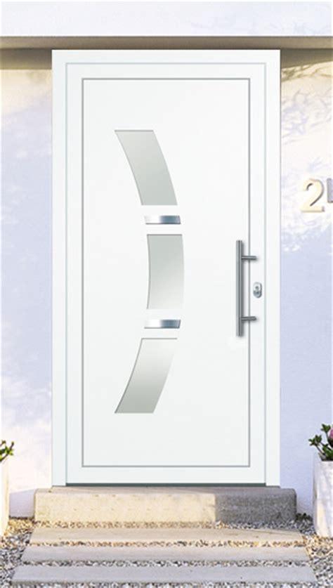 porte entree pas cher porte d entr 233 e pas cher vitr 233 e sur mesure