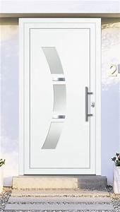 Porte D Entrée Alu Pas Cher : porte d 39 entr e pas cher vitr e sur mesure ~ Dailycaller-alerts.com Idées de Décoration